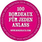 100bordeaux-jeden-anlass2013