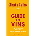 gilbert-gaillard-mettre-2013