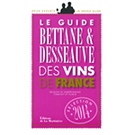 bettane-dessauve-2014