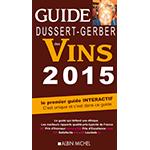 guide-dussert-2015