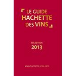 guide-hachette-des-vins-2013