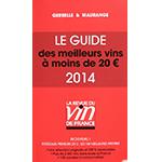 photo-guide-revues-vins-2014