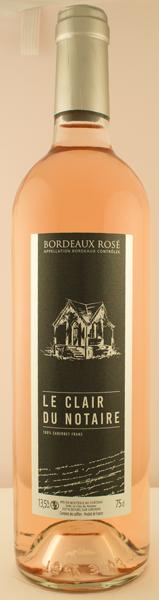 vin-le-clair-du-notaire-rose-chateau-le-clos-du-notaire-2010