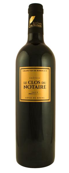 Le-Clos-du-Notaire-2015