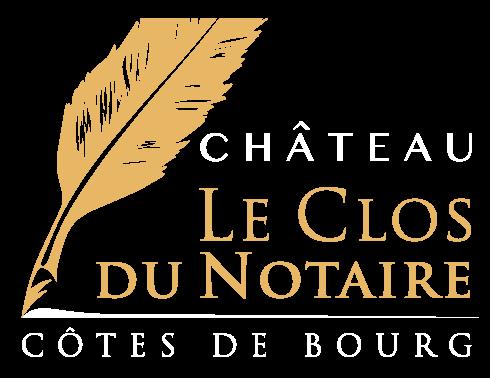 clos-du-notaire-logo